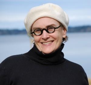 Ellen Grant, ellengrantcine.com